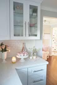 Home Goods Bathroom Decor 2077 Best Happy By Design Images On Pinterest Bathroom Ideas