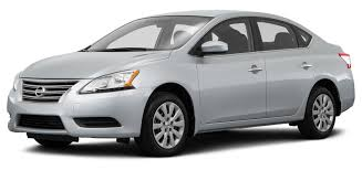 nissan sentra owners manual amazon com 2015 nissan sentra reviews images and specs vehicles