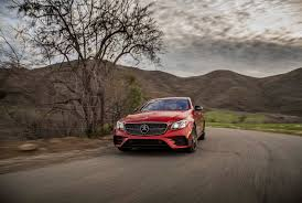 lexus is 220d forum hr 2017 mercedes amg e43 first test review motor trend