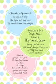 Baby Shower Invitation Cards Templates Unisex Baby Shower Invites Theruntime Com
