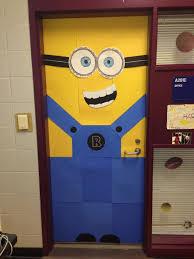 olaf classroom door decorations images u0026 pictures nearpics
