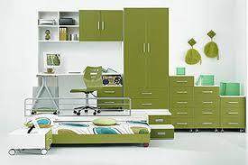 Interior Design Of Bedroom Furniture Gorgeous Decor Interior - Home designer furniture