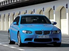 Bmw M3 Baby Blue - official photoshop unofficial bmw colors thread lol