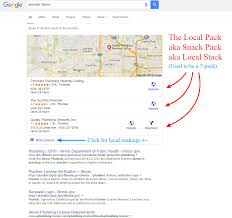 Google Maps Illinois by How To Get Reviews On Google Improve Local Seo U0026 Reputation Hone