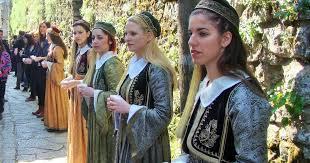 Greece     s last Romaniote Jews remember a catastrophe   Jewish World     Haaretz