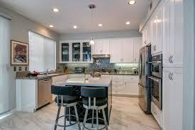 Kitchen Cabinets In San Diego by San Diego Kitchen Cabinet Refacing Gallery Boyar U0027s Kitchen Cabinets