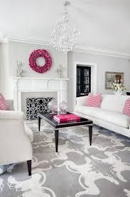 91 best martha o u0027hara interiors images on pinterest homes the