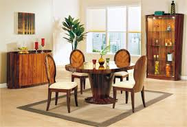 Dining Room Sets For 4 Dining Room Modern Dining Room Decor Ideas And Showcase Design