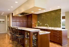 Used Kitchen Cabinets Ma White Design Diamond Kitchen Cabinets U2014 Harte Design How To
