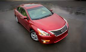 nissan altima coupe for sale jacksonville fl 2013 2015 nissan altima recalled for faulty hood latch 625 000