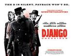 This Friday Film Night - DJANGO UNCHAINED! - PlayStation Forum