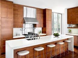Building Kitchen Cabinet Boxes Contemporary Kitchen Cabinets Box Brown Wooden Table Natural Stone