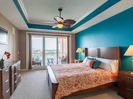 10 best vrbo vacation rentals in clearwater beach florida trip101