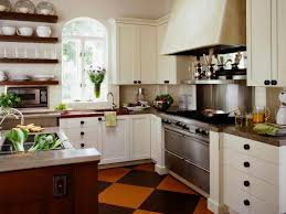 Kitchen Renovation Ideas For Your Home by What To Consider In A Remodel Hgtv