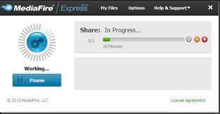 Mediafire Express Mediafire 300% +الشرح images?q=tbn:ANd9GcT