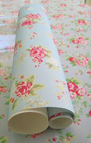 Best  Girls Bedroom Wallpaper Ideas On Pinterest Little Girl - Girls bedroom wallpaper ideas