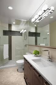 bathroom narrow undermount sink design also modern large