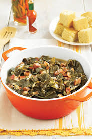 classic southern comfort food classic side dish recipes