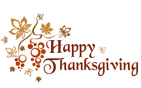 what is thanksgiving prayer with grateful hearts we thank you the boy scout utah national