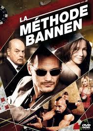 La Méthode Bannen