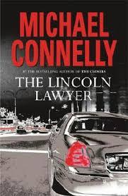 Nhân Danh Công Lý The Lincoln Lawyer