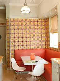 cozy breakfast nook banquette 86 kitchen nook banquette seating