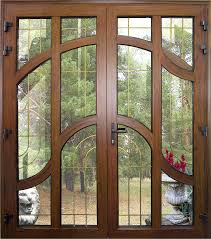 beautiful design ideas window designs for homes sri lanka 5 modern