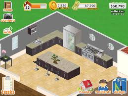 Home Design 3d Outdoor Free Download Design This Home Android Apps On Google Play
