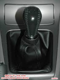 100 manual automatica subaru subaru wrx sti s207 uma edi礑