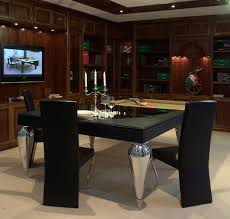 Pool Table In Dining Room by 78 Best Game Room Images On Pinterest Man Caves Basement Ideas