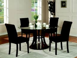 60 inch round dining table photo u2014 liberty interior how to make