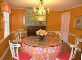 the best dining room paint color provisions dining