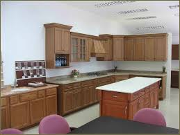unfinished corner cabinet home depot best home furniture decoration