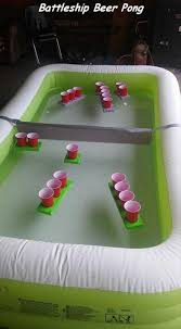 25 best outdoor party games ideas on pinterest bbq games water