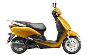 Motos Honda 2016 Lançamentos, Preços