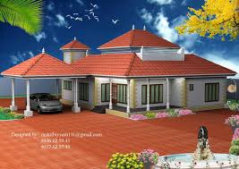 house plans with interior and exterior photos home design ideas house plans with interior and exterior photos home design ideas plan lavish for large es