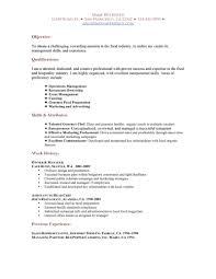Preschool Resume Template Preschool Teacher Cover Letter Sample Application Letter Example
