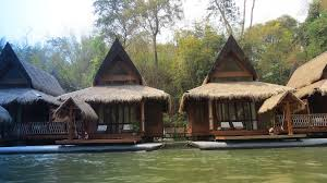 southeast asia u0027s 8 best floating hotels cnn travel