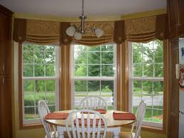 kitchen kitchen curtain ideas kitchen windows curtains kitchen