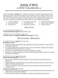 Best Resume Title by Example Of Resume Title Ceo Resume Example Resume Title Samples