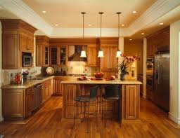 What Is The Best Lighting For A Kitchen by Best 10 Vaulted Ceiling Lighting Ideas On Pinterest Vaulted