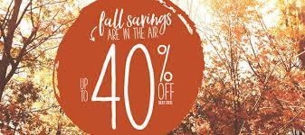 thanksgiving day sale women u0027s clothing on sale clearance u0026 discount fashion maurices
