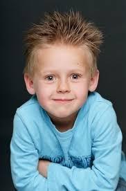 Jamie - James Lucas Scott - Jamie-james-lucas-scott-954873_264_400