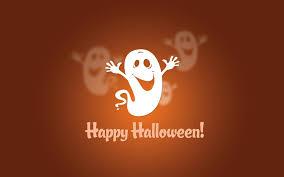 hd halloween wallpaper cute ghost wallpaper wallpaper hd halloween special 40 spooky
