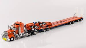 kenworth truck models k200 kenworth k200 prime mover mactrans
