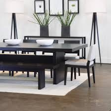 Small Formal Dining Room Sets by Black Dining Room Sets Canada Insurserviceonline Com