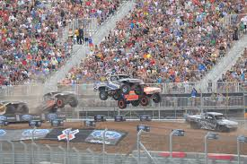 monster truck show in san diego elevation acquires 40 percent ownership position in stadium super