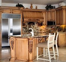 interesting home depot virtual kitchen design 94 about remodel