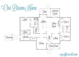 Small House Plans Cottage by Small House Plans With Garage Home Designs No Garagetiny