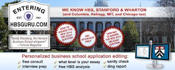 Write My Essay   Essay Writing Service   Your Academics  Cambridge  UK